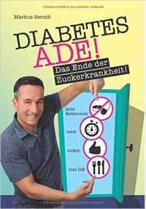 diabetesade_cover