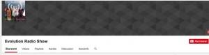 Youtube Kanal Abonnieren Web