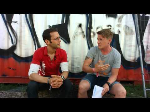 Folge #022 – Interview mit Adel Moussa von suppversity.com