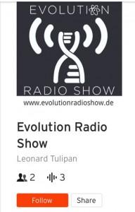 Soundcloud Kanal Abonnieren